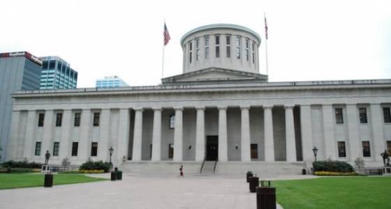 10 Ohio companies granted job-creation tax credits: Brooklyn, Medina make the list