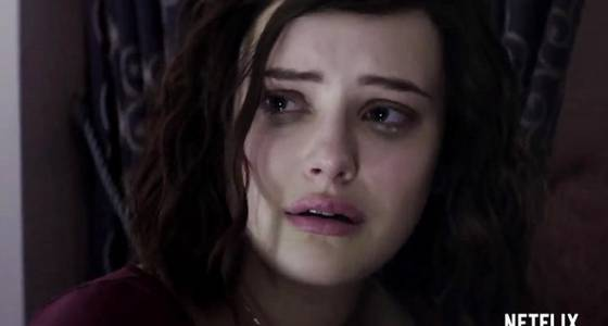 13 Reasons Why: Watch the Heart-Wrenching Trailer