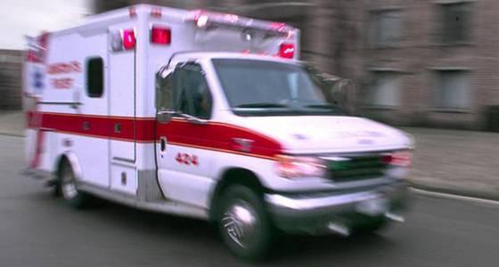 1 killed in crash on I-294