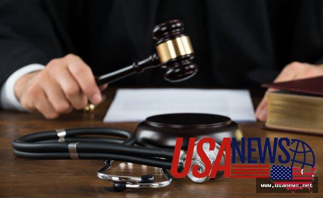 New York Lawmakers Seek New Legislation to Combat Distracted Driving