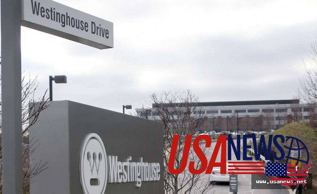 Westinghouse to Start Buying Talks in Summer