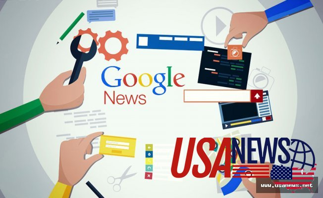 What Are the Benefits of Being in Google News Listing?