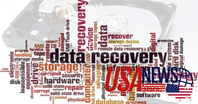 What Are Your Choices in Hard Drive Recovery?