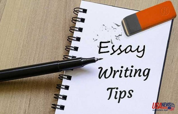 Why people can not write effective essay - follow best tips