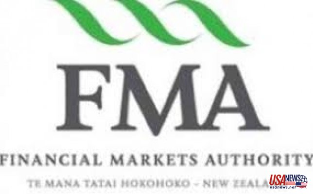 FMA Issues Warning to Stern Options Over Illegal Solicitation