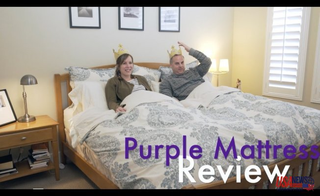 How to Tell If A Mattress Review Is Fake