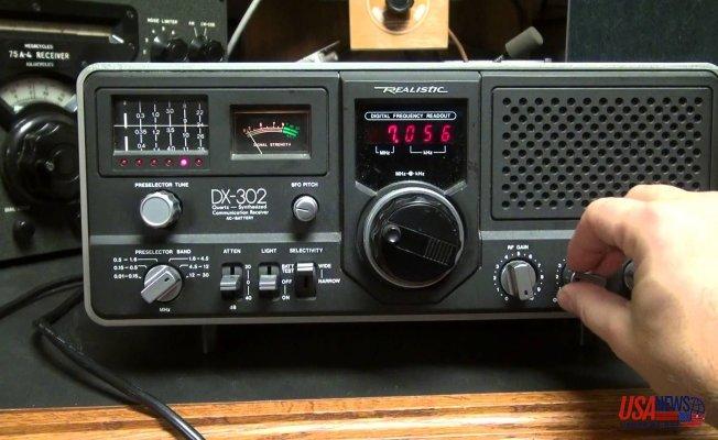 What Is Ham Radio?