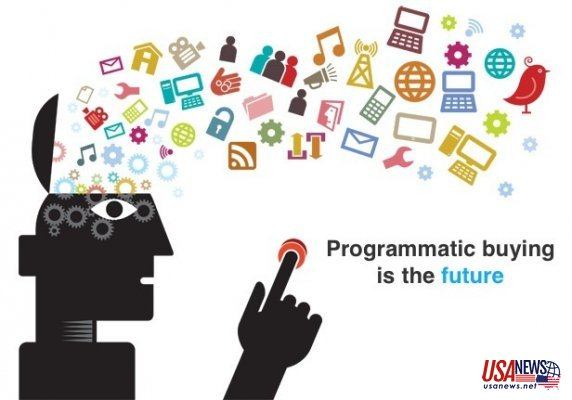 3 Important Reasons Why Programmatic Ad Buying is Perfect For Your New Business