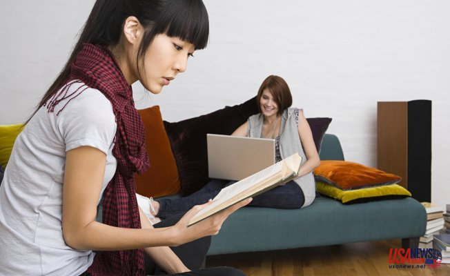 4 Crucial Things You Must Do Before Taking in a Roommate