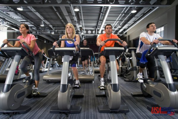 5 Software Features Your Fitness Center Clients Will Love