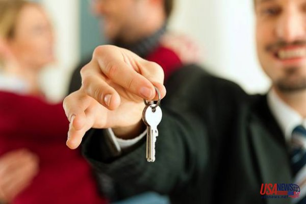 Renting An Apartment: How Much Space is Enough?