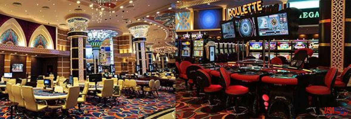 The best Turkish online casino