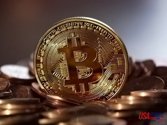 Why Bitcoin is Deemed the New Gold