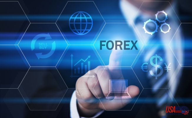 4 Proven Tips to Help You Succeed in Forex Trading in 2018