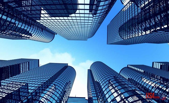 Five Major Differences in Buying Residential and Commercial Real Estate
