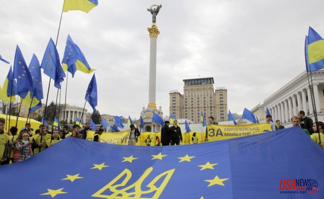 HOW RUSSIAN CAPITAL HARMS THE SECURITY OF UKRAINE