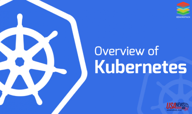 Kubernetes Consulting: Bridging Understanding Between you and Your Kubernetes Cloud Space
