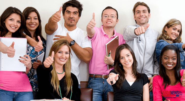 What does a Good Paper Writing Service Offer?