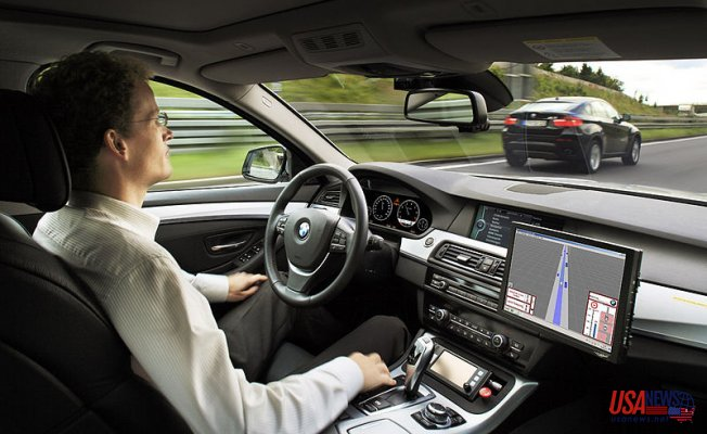 5 Simple Ways To Make Your Car Safer To Drive