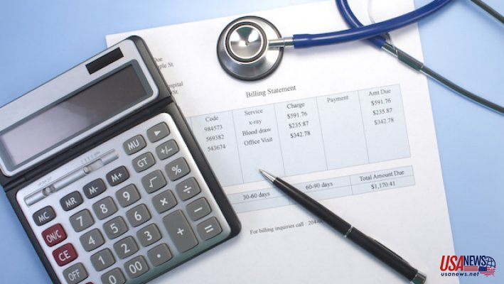 Beware of 4 Common Medical Billing and Coding Scams