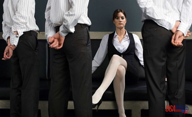 Dealing with sexual harassment in your workplace – How can an attorney help?