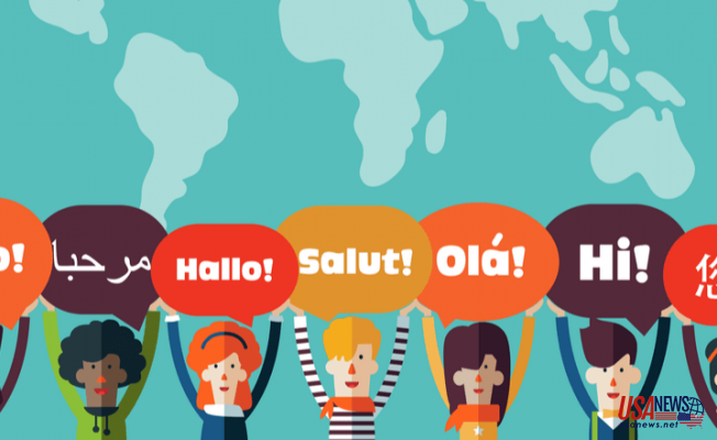 Globalizing Your Business through Translation