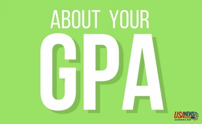 Reasons to Use Online Calculator to Calculate GPA College