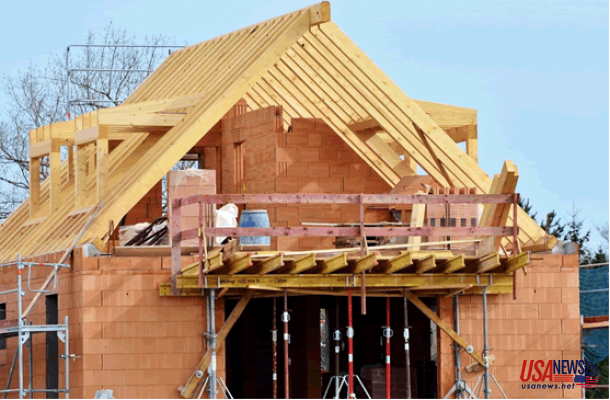 SIPS versus Other Types of Insulation