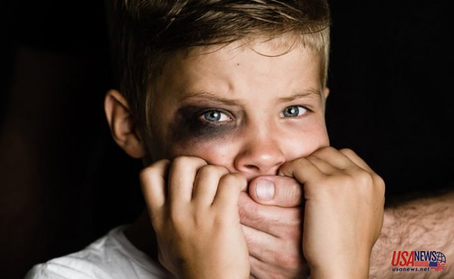 Surviving the false allegations of child abuse – How to deal with it