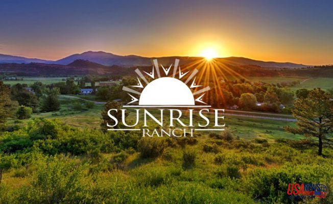 Why Sunrise Ranch Is Actively Promoting Regenerative Culture Through the Arise Festival