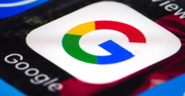 Google gives a number of incidents of sexual harassment