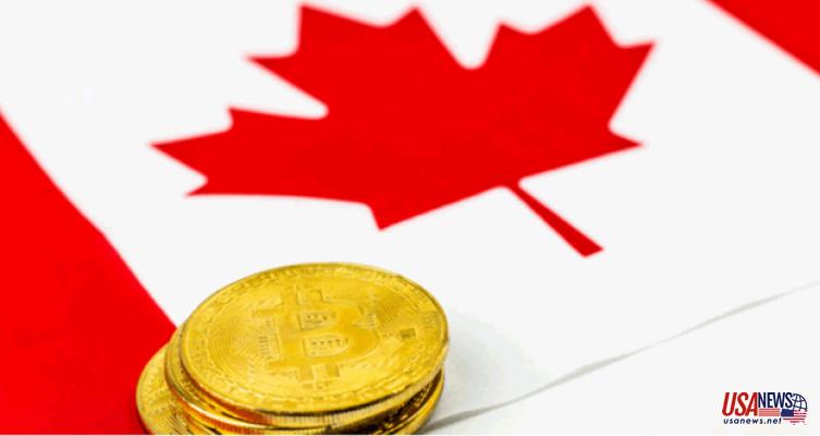 Crypto Exchange MapleChange Hacked, 913 Bitcoin (BTC) Lost or Stolen!