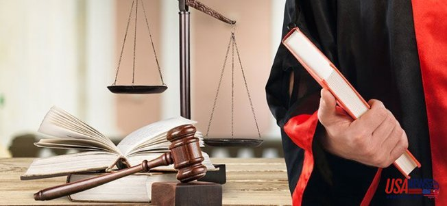 Misinterpretation Of a California Law Allows Prosecutors To Profit At The Expense Of Landlords
