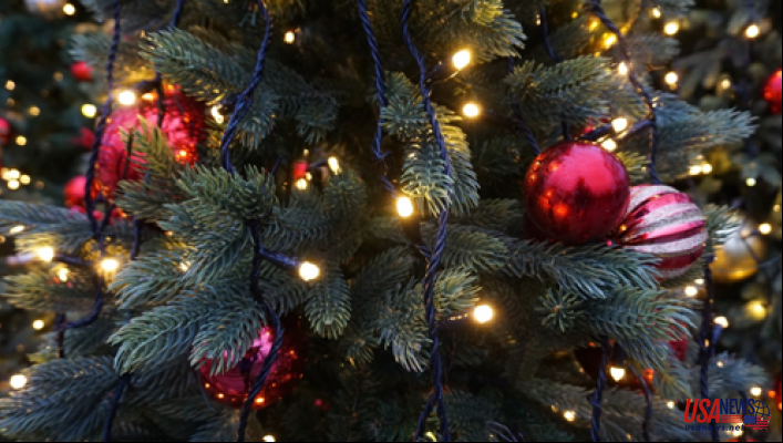 Are You Moving Home at Christmas Time? How to Make Your Move a Lot Less Stressful - and More Fun