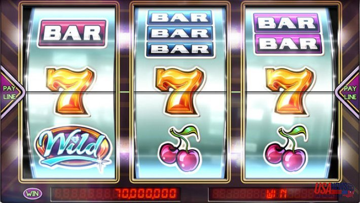 Free Online Slots – Myth or Fact?