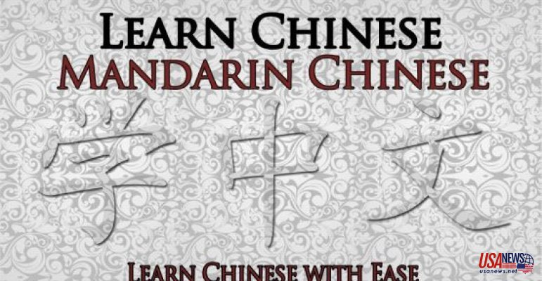 Use Pandarow - The Best Way to Learn Chinese
