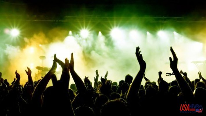 7 Ways to Make the Most Out of Any Concert Experience