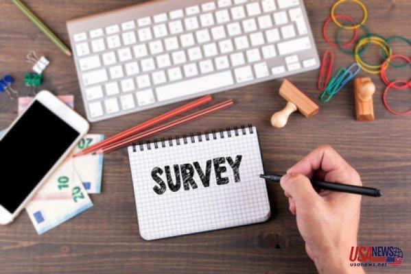 Asking Effective Survey Questions