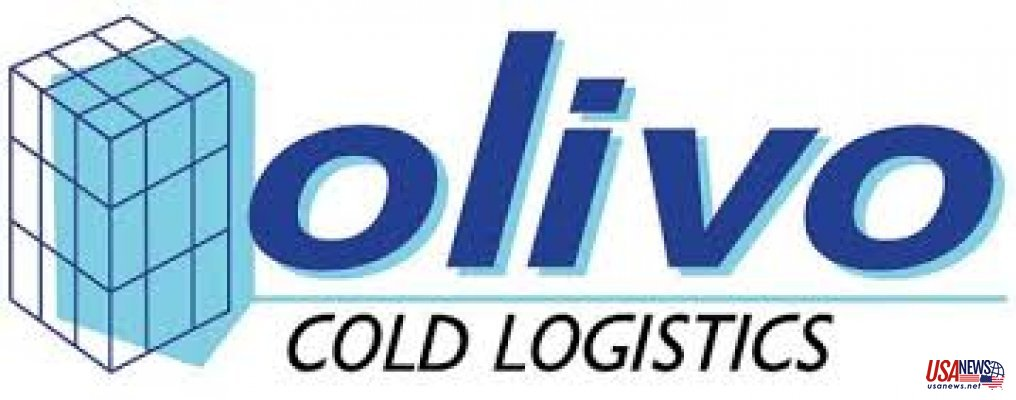 Food Distribution and Cold Chain Solutions