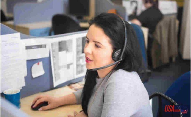 How IVR Systems are Changing for Today's Consumers