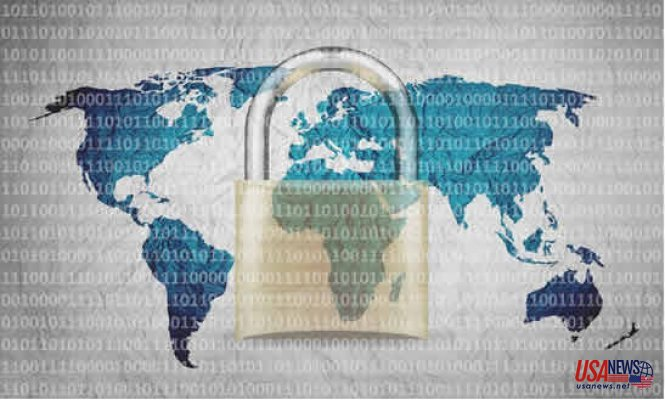 How To Stop Cyberattacks From Tearing Down Your Business