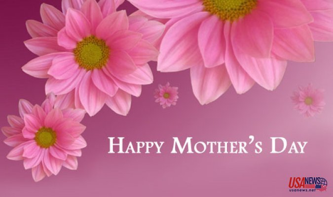 Special Mother's Day: Does the color of their dress need to match?