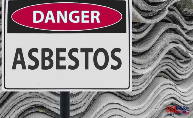 Can Asbestos Exposure Increase Your Risk of Lung Cancer?