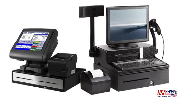 Tip to Choose the Best POS System For Your Restaurant Business
