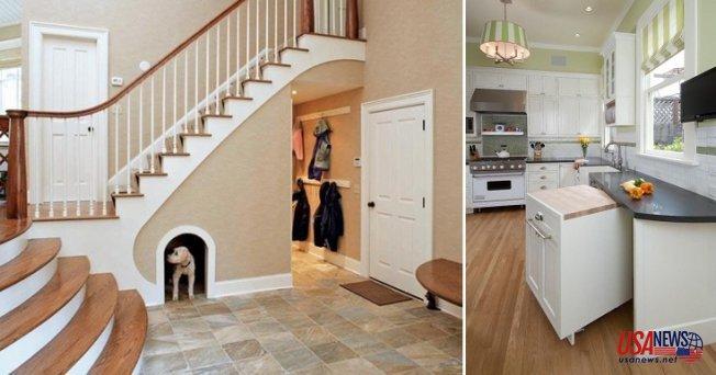 Home Improvement Ideas for Beginners