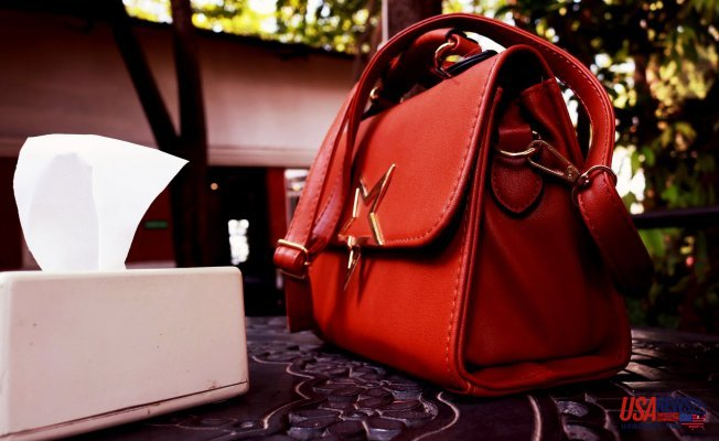 Five tips and tricks to buy the best leather bag Singapore markets have