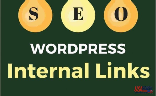 Ways to Improve Your WORDPRESS Internal Link Structure