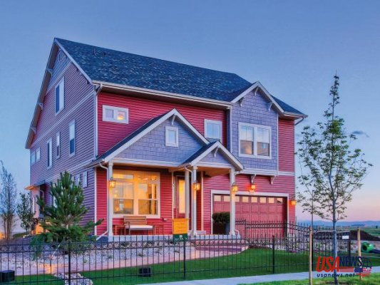 3 Ways to Add Value to Your Home Quickly and Easily