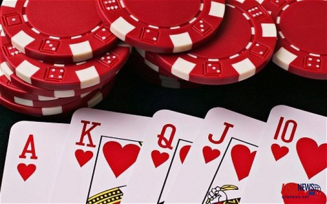 A Guide to the Best US Poker Sites for 2019