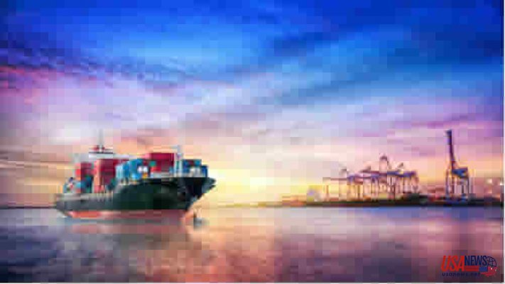 Bringing Cargo and Carrier Together: What Does a Freight Broker Do?